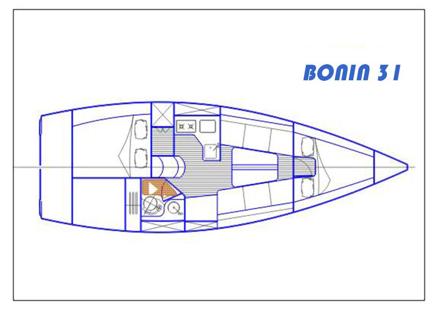bonin31_grande