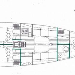 kit358d